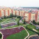 Москва, 2-х комнатная квартира, ул. Воротынская д.16 к1, 14300000 руб.