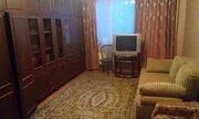 Москва, 1-но комнатная квартира, ул. Лухмановская д.35, 5150000 руб.