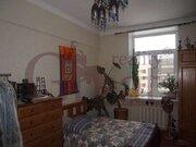 Москва, 4-х комнатная квартира, Подсосенский пер. д.8с3, 26900000 руб.