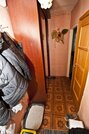 Москва, 1-но комнатная квартира, ул. Судостроительная д.21/11, 5000000 руб.