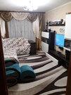 Москва, 3-х комнатная квартира, ул. Молостовых д.16 к4, 8500000 руб.