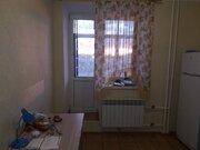 Дмитров, 1-но комнатная квартира, Махалина мкр. д.27, 3350000 руб.
