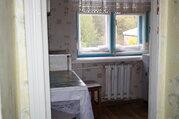 Воскресенск, 1-но комнатная квартира, ул. Победы д.17, 1600000 руб.
