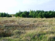 Продажа участка, Егорьевск, Егорьевский район, П.Саввино, 350000 руб.