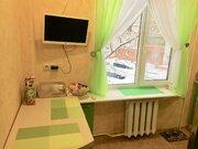 Дубна, 1-но комнатная квартира, ул. Правды23 д.23, 1880000 руб.