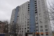 Продажа 3-х комнатной квартиры в 10 м. п. от м. Бабушкинская.