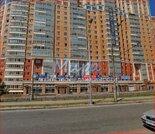 Квартира рядом со станцией метро «Раменки». Общая площадь 120 кв.м, с