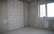 Жуковский, 2-х комнатная квартира, ул. Гудкова д.20, 5600000 руб.