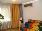 Ногинск, 2-х комнатная квартира, ул. Декабристов д.1Г, 5620000 руб.