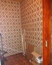 Раменское, 2-х комнатная квартира, ул. Гурьева д.26, 3850000 руб.
