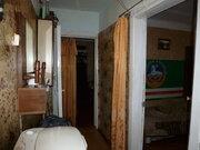 Орехово-Зуево, 3-х комнатная квартира, Подгорный 1-й проезд д.8, 1450000 руб.