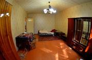 Продается 1-к квартира, Одинцовский г/о, д.Ликино, д.5