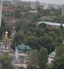 Москва, 1-но комнатная квартира, ул. Черемушкинская Б. д.2 к3, 7200000 руб.