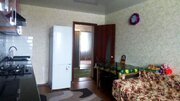 Павловское, 2-х комнатная квартира, ул. Придорожная д.12, 4700000 руб.