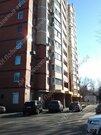М. Кантемировская, улица Медиков, 14к2, Южный / 2-комн. квартира / 5-й .