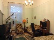 Москва, 1-но комнатная квартира, Институтский 1-й проезд д.4, 6900000 руб.