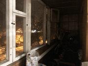 Лыткарино, 2-х комнатная квартира, 1-й кв-л. д.14, 4300000 руб.