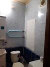 Продается однокомнатная квартира (Москва, м.Преображенская площадь)