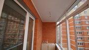 Лобня, 3-х комнатная квартира, ул. Молодежная д.14б, 7300000 руб.