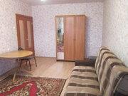 Томилино, 1-но комнатная квартира, Птицефабрика п. д.30, 23000 руб.