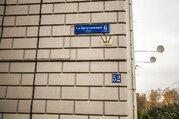 Ватутинки, 3-х комнатная квартира, 1-я Ватутинская д.6 к2, 7000000 руб.