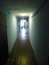 Лыткарино, 2-х комнатная квартира, 1-й кв-л. д.19а, 3100000 руб.