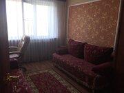 Домодедово, 2-х комнатная квартира, Текстильщиков д.41 с5, 3650000 руб.