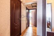 Балашиха, 2-х комнатная квартира, Дмитриева д.2, 5700000 руб.