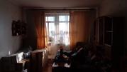 Королев, 1-но комнатная квартира, пушкинская д.3, 3500000 руб.