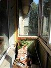 Чехов, 2-х комнатная квартира, ул. Молодежная д.14, 2500000 руб.