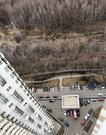 Москва, 2-х комнатная квартира, Погонный проезд д.3 кА к.3, 19800000 руб.