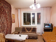 Наро-Фоминск, 1-но комнатная квартира, ул. Новикова д.18, 2900000 руб.