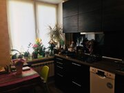 Зеленоград, 2-х комнатная квартира, Московский пр-кт. д.515, 6850000 руб.