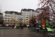 Видное, 3-х комнатная квартира, Солнечный мкр. д.2, 8200000 руб.