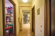 Долгопрудный, 2-х комнатная квартира, ул. Центральная д.7, 8000000 руб.