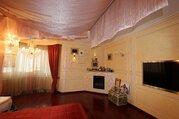 Москва, 5-ти комнатная квартира, Вернадского пр-кт. д.94 к3, 180000000 руб.