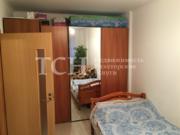 Ивантеевка, 1-но комнатная квартира, Бережок ул д.3, 2800000 руб.