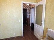 Дубна, 1-но комнатная квартира, ул. Вернова д.3а, 20000 руб.