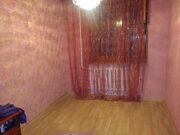 Климовск, 2-х комнатная квартира, ул. Ленина д.13, 3600000 руб.