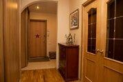Москва, 3-х комнатная квартира, Новоясеневский пр-кт. д.32 к1, 14500000 руб.