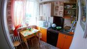 Новопетровское, 1-но комнатная квартира, ул. Северная д.18, 2400000 руб.