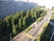 Продажа квартиры, Бирюлёвская