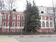 Продается административное здание в г.Озеры, 58500000 руб.