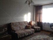 Москва, 2-х комнатная квартира, ул. Верхние Поля д.22 к1, 45000 руб.