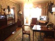 Егорьевск, 2-х комнатная квартира, 2-й мкр. д.47, 1600000 руб.