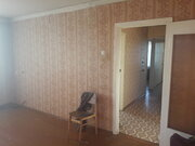 Подольск, 3-х комнатная квартира, Красногвардейский б-р. д.1а, 4200000 руб.