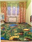 Истра, 2-х комнатная квартира, Проспект Генерала Белобородова д.7, 3990000 руб.
