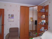 Селятино, 2-х комнатная квартира, Теннисный проезд д.49, 4600000 руб.