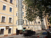 Квартира на Тишинке 7 комнат продам !