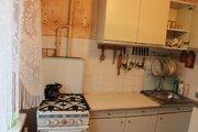 Егорьевск, 2-х комнатная квартира, 1-й мкр. д.42, 1900000 руб.